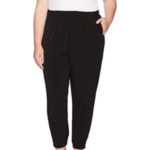 RACHEL Rachel Roy Fashion Joggers